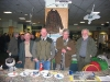 BASC Road Show, 04/03/2005, Gosforth Park Race Course.