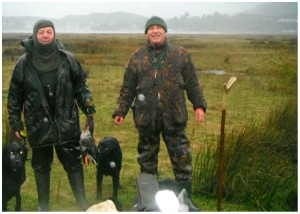 Wet Wales Outing 015 5x7 web